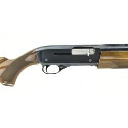Winchester Super X Model 1...