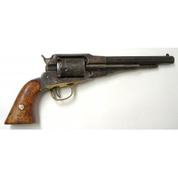 Remington Navy Conversion...