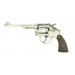 Smith & Wesson M&P Model...