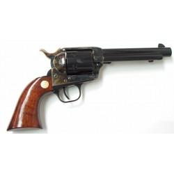 Uberti P .357 Mag caliber...