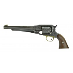 Remington Model 1858 (New...