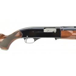 Winchester 1500XTR 12 Gauge...
