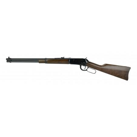 "Winchester ""Texas Ranger"" Commemorative (COM2398)"