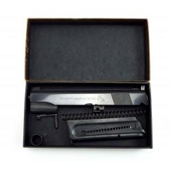 Colt Conversion Unit (C10543)