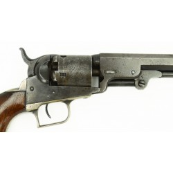 Colt Baby Dragoon (C10536)