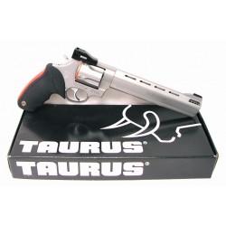 Taurus 454 Raging Bull...