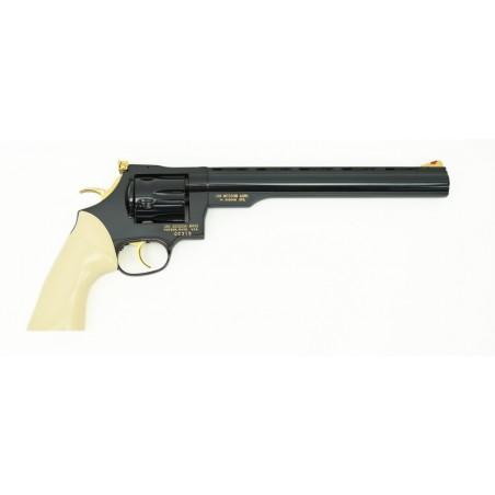 American Historical Foundation Constitution 200th Commemorative .44 Magnum (COM2020)