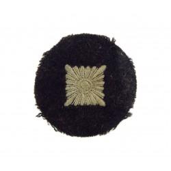 WWII Waffen SS Sleeve Pip...