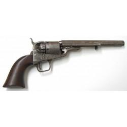 Colt 1851 U.S. Navy...