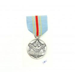 Civilian Air Force Valor...