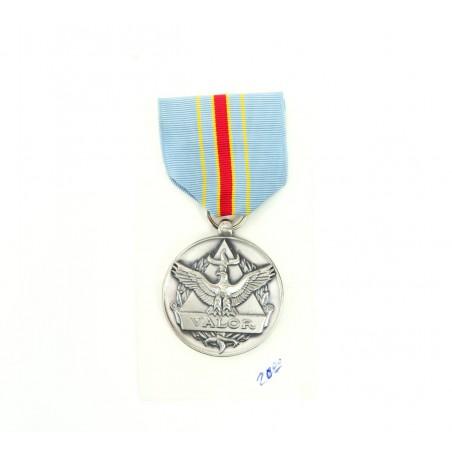 Civilian Air Force Valor Award (MM1070)