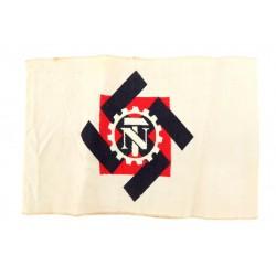 Teno Nazi Arm Band (MM1069)