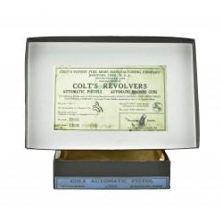Colt 1908 .380 ACP (C15289)