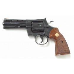 Colt Python .357 Mag (C7821)