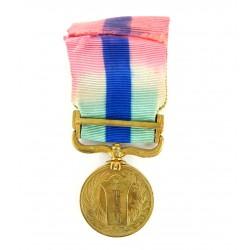 Japanese Imperial War Medal...