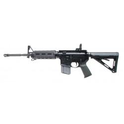 Colt M4 Carbine 5.56 MM...