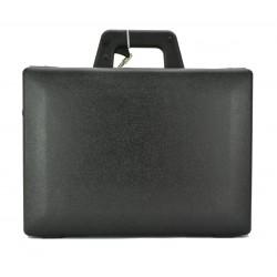 Heckler & Koch Briefcase...