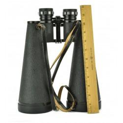 Karl Weiss 20x80 Binoculars...