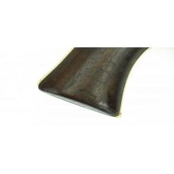 Colt 1st Model Martially...