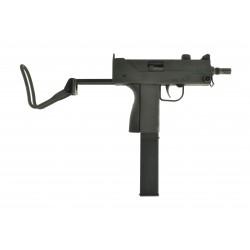 SWD M11-A1 .380 Caliber...