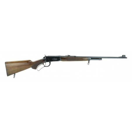 Winchester 64 Deluxe .30-30 (W10129)