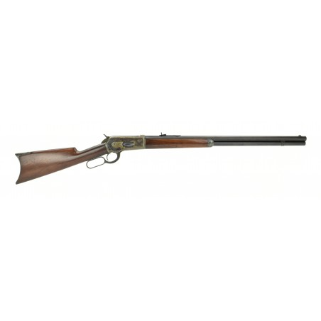 Winchester 1886 .38-56 (W7683)