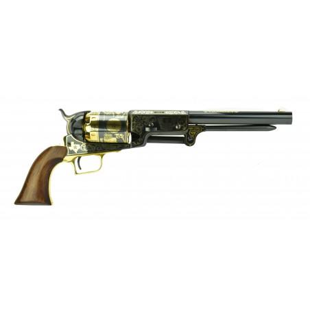 U.S. Historical Society Sam Houston Commemorative Walker Revolver (COM2314)
