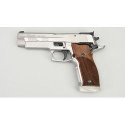 Sig Sauer X-Five 9mm (PR33813)