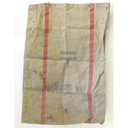 Japanese Mail Bag  (MM129)