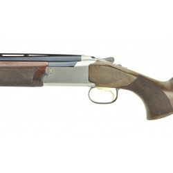 Browning 725 Sporting 12...