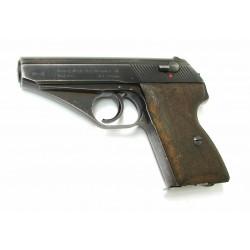 Mauser HSC 7.65 MM  (PR19254)