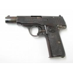 Walther 4 .32 Auto  (PR19268 )