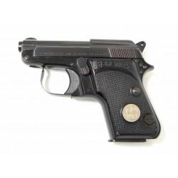 Beretta 950 .22 Short...