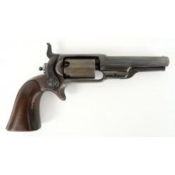 Colt 1855 Root Model 2 .28...