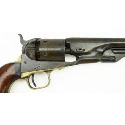 Colt 1861 Navy .36 (C12359)
