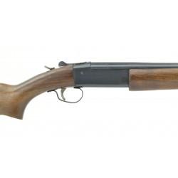 Winchester 37 20 Gauge...