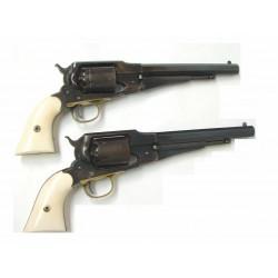 Remington 1858 Army .44...