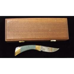 Browning Lockback Knife (K902)