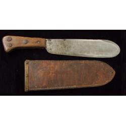 U.S. Medical Corpsman Knife...