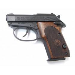 Beretta 3032 .32 Auto...