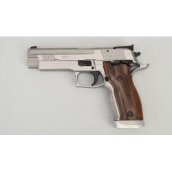 Sig Sauer X-Five 9mm (PR34012)
