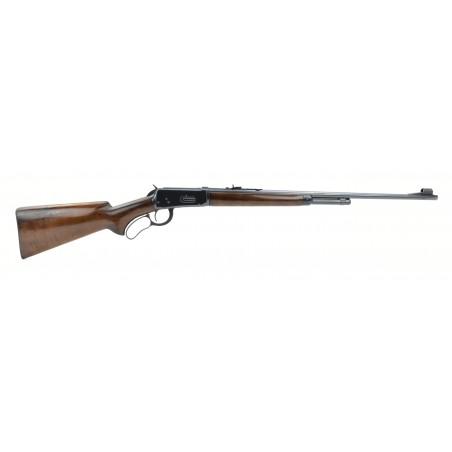 Winchester 64 .30 WCF (W10454)