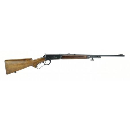 Winchester 64 .30-30 Win (W10120)