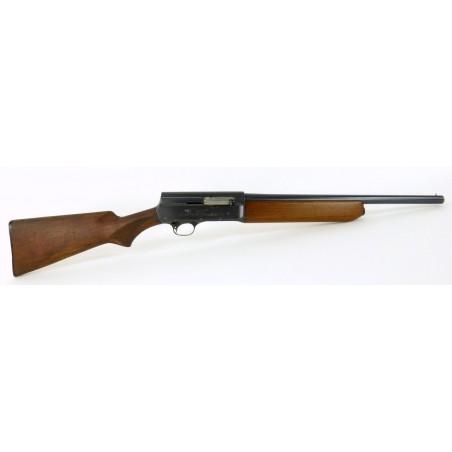 Remington 11 12 Gauge (S6644)