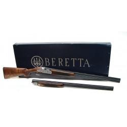 Beretta 687 EELL Diamond...