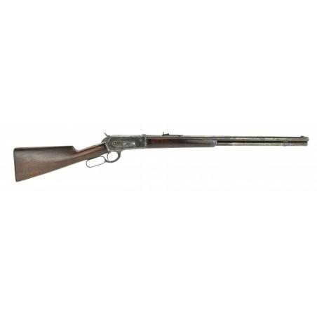 Winchester 1886 .38-56 (W10096)