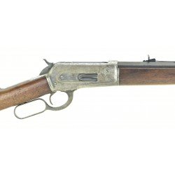 Winchester 1886 .40-82...