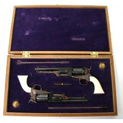 Pair of Miniature Colt 3rd...