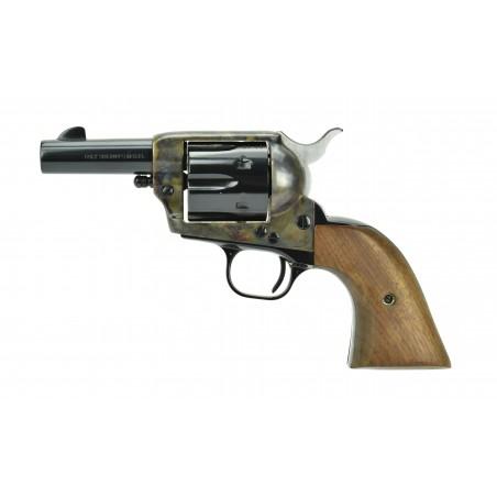 Colt Sheriffs Model .44-40 (C16016)