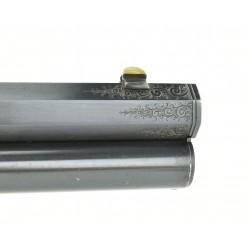 Custom Engraved Winchester...